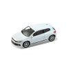 Welly Volkswagen Scirocco autó, 1:43
