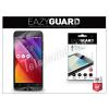 Asus Asus ZenFone Go ZC500TG képernyővédő fólia - 2 db/csomag (Crystal/Antireflex HD)