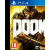 Bethesda Doom PS4