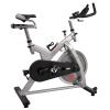 Insportline Fitness kerékpár  Epsilon