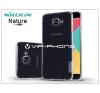 Samsung Samsung A510F Galaxy A5 (2016) szilikon hátlap - Nillkin Nature - transparent tok és táska