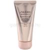 Shiseido Benefiance Wrinkle Resist 24 kézvédő krém a bőr öregedése ellen + minden rendeléshez ajándék.