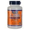 Now Foods Vitamin C-1000 with Bioflavonoids