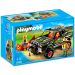 Playmobil Csörlős pick-up 5558