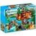 Playmobil Lomb-lak - 5557