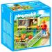 Playmobil Nyuszis Panka 6140