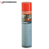 Rothenberger RONOL SYN spray 600ml