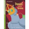 - - DANIEL UND DIE KRONE + MULTI-ROM