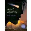 WINTERS, BEN H. - VÉGSÕ ÍGÉRETEK