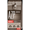 AZP Adult All breed Performance 24 kg ( 2 x 12 kg)