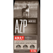 AZP Adult All breed Performance 12 kg