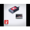 SpeedPower benzines chip tuningdoboz + ajándék F16 Pulse King