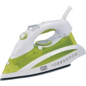 StarLight Pro SIA-2638