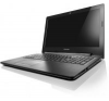 Lenovo IdeaPad G50-45 80E301GCHV Notebook laptop