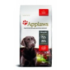 Applaws Dog Adult Large Breed Csirkehúsos Szárazeledel, 2kg