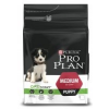 Purina Pro Plan Medium Puppy kutyatáp 3 kg