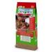 JRS JRSCats Best Öko Plus macskaalom, 40 l