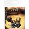 A Hobbit kitûzõ