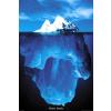 Rejtett mélységek poszter