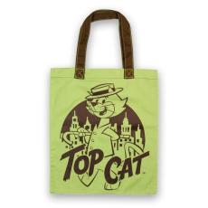 Top Cat vászontáska