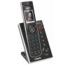 Vtech LS1250 vezeték nélküli telefon