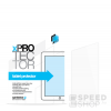 Xprotector Apple iPad Pro  Tempered Glass kijelzővédő fólia