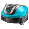 Gardena 4069-32 robotfűnyíró R80LI