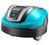 Gardena 4069-32 robotfűnyíró R80LI fűnyíró
