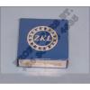 Liaz függőcsapszeg támcsapágy 51210A