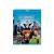 Sony Pictures BRD Hotel Transylvania 2 - Ahol még mindig szörnyen jó