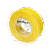 SPECTRUM GROUP Filament SPECTRUM / ABS / Yellow / 1 75 mm / 0 85 kg 5905669045063