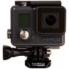 GoPro GoPro HERO+ LCD (CHDHB-101)