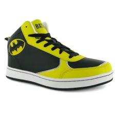 DC Comics sportcipő - Batman