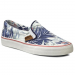 Pepe Jeans Teniszcipők PEPE JEANS - Alford Jungle PLS30329 White 800