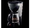 Sencor SCE 3000 kávéfőző