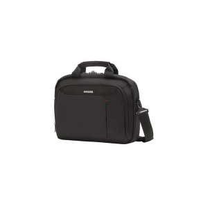 "SAMSONITE NB táska BAILHANDLE GUARDIT 13.3"" fekete"