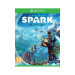 Microsoft Project Spark Xbox One