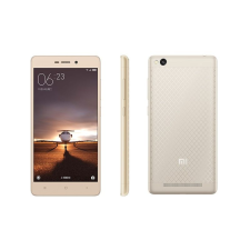 Xiaomi Redmi 3 mobiltelefon