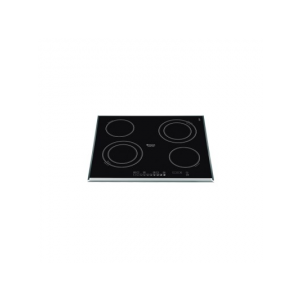 Hotpoint-Ariston KIO 642 DDZ/HA