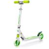 Meteor Urban Racer green roller