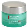 Biotherm Aquapower hidratáló arckrém + minden rendeléshez ajándék.