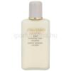 Shiseido Concentrate ránctalanító krém hidratáló hatással + minden rendeléshez ajándék.