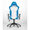 VERTAGEAR Racing SL2000 Gaming szék WH