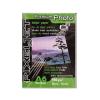 PixelJet Premium Photo A6 10x15 fényes 180g 80db