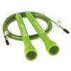 Capital Sports Routi, zöld, ugrálókötél, 3m