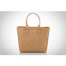 Felice Bello világosbarna táska