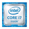 Intel CPU Intel Core i7-6700T 2,8GHz 8MB LGA1151 Tray