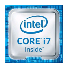 Intel CPU Intel Core i7-6700T 2,8GHz 8MB LGA1151 Tray processzor