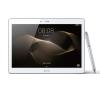 Huawei MediaPad M2 10.0 LTE 16GB tablet pc
