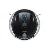 Samsung VR10J5052UD
